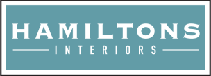 Hamilton's Interiors